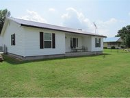 8 Waterfront Sandy Bass Bay Eufaula OK, 74432