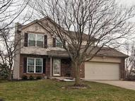 6883 Grand Oaks Court Mason OH, 45040