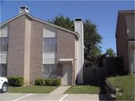 206 Country Bend Duncanville TX, 75137