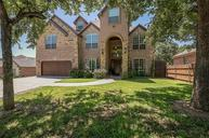 3844 W Pioneer Drive Irving TX, 75061
