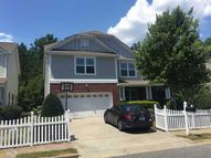 3902 Carriage House Dr Cumming GA, 30040