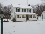 1042 Spring Bank Lane Coldwater MI, 49036
