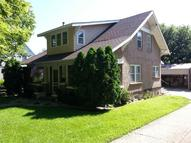 405 Court St Ida Grove IA, 51445