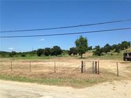 1400 Nw 2nd Street Mineral Wells TX, 76067
