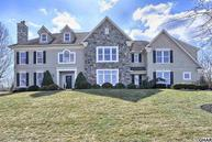 71 Foxfire Lane Lewisberry PA, 17339