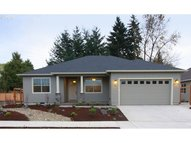 90 Grizzly Ave Eugene OR, 97404