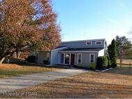 3594 Ray Gillis Road Fayetteville NC, 28312