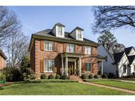 611 Llewellyn Place Charlotte NC, 28207