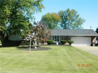 9375 Root Rd North Ridgeville OH, 44039