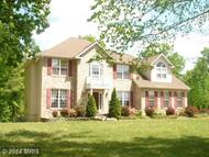 8279 Saddle Drive King George VA, 22485