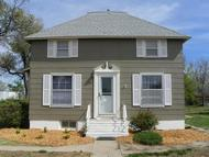 1265 West 5th Colby KS, 67701