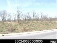 Lot F  Commerce Drive Harrisburg PA, 17112