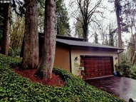 144 Clark Creek Rd Longview WA, 98632