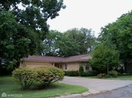915 Woodland View Drive Centerville IA, 52544