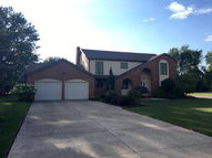 44 Sunset Dr Shelby OH, 44875