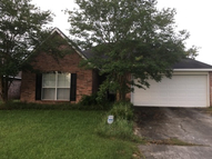 23682 Whitehall Ave Denham Springs LA, 70726