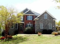 808 Montclair Court Spartanburg SC, 29301