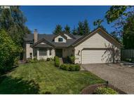 19580 Sw 56th Ct Tualatin OR, 97062