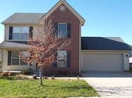 832 Aster Court Richmond KY, 40475