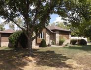 1731 West Riverfork Drive Nixa MO, 65714