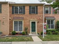 10341 Green Holly Ter Silver Spring MD, 20902