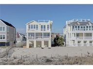 5105 Ocean Boulevard Long Beach Township NJ, 08008