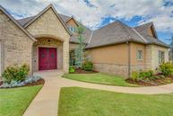 3109 Monica Lane Moore OK, 73160