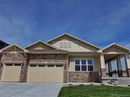 8459 Rogers Loop Arvada CO, 80007