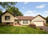 525 Lake Bayview Court Shoreview MN, 55126