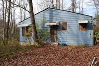 725 Swanee Shore Drive Williamstown KY, 41097