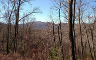 Lot13 Owltown Vista Lot 13 Blairsville GA, 30512