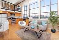 465 10th Street Unit: 306 San Francisco CA, 94103