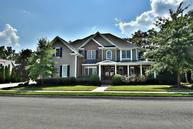 1320 Watersong Lane Knoxville TN, 37922