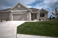 142 River Park Dr Middlebury IN, 46540