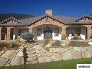 2390 Genoa Highlands Drive Genoa NV, 89411