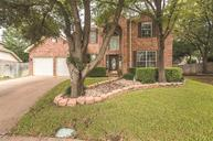 5105 Los Padres Court Fort Worth TX, 76137