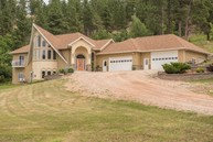1133 Foothills Road Sturgis SD, 57785
