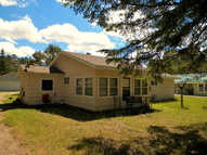 37350 County 4 Lake George MN, 56458