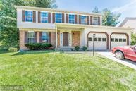 11105 Mission Hills Drive Bowie MD, 20721