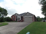 13360 St Andrews  Dr Siloam Springs AR, 72761