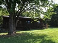 498 Parkview Circle New Tazewell TN, 37825
