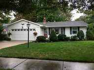 3508 33rd St Erie PA, 16506