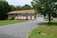 301 Oriole Road Chestertown MD, 21620