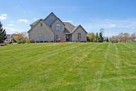 1593 Foxhall Road Blacklick OH, 43004