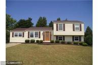 909 Truro Lane Waldorf MD, 20601