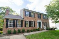 432 Rockway Road Catonsville MD, 21228