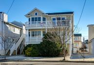 3557 Asbury Avenue C-2 Ocean City NJ, 08226
