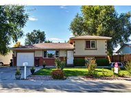 203 N 25th Ave Greeley CO, 80631