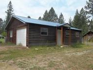 3804 Deer Lane Loon Lake WA, 99148