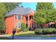 18313 Dembridge Drive Davidson NC, 28036